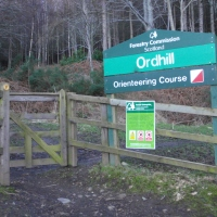 Ord Hill