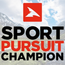 SportPursuit Champion