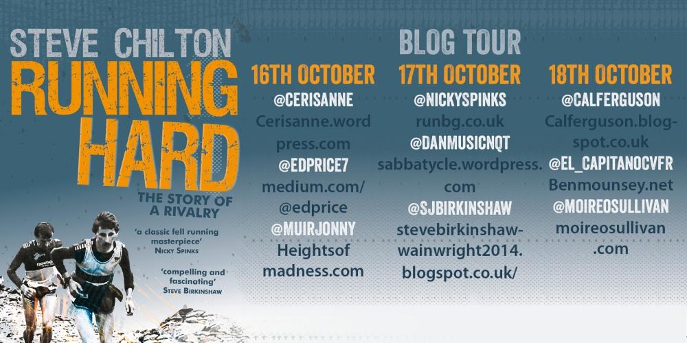 Steve Chilton blog tour banner twitter.jpg
