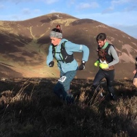Carnethy 5 post-mortem: I was there